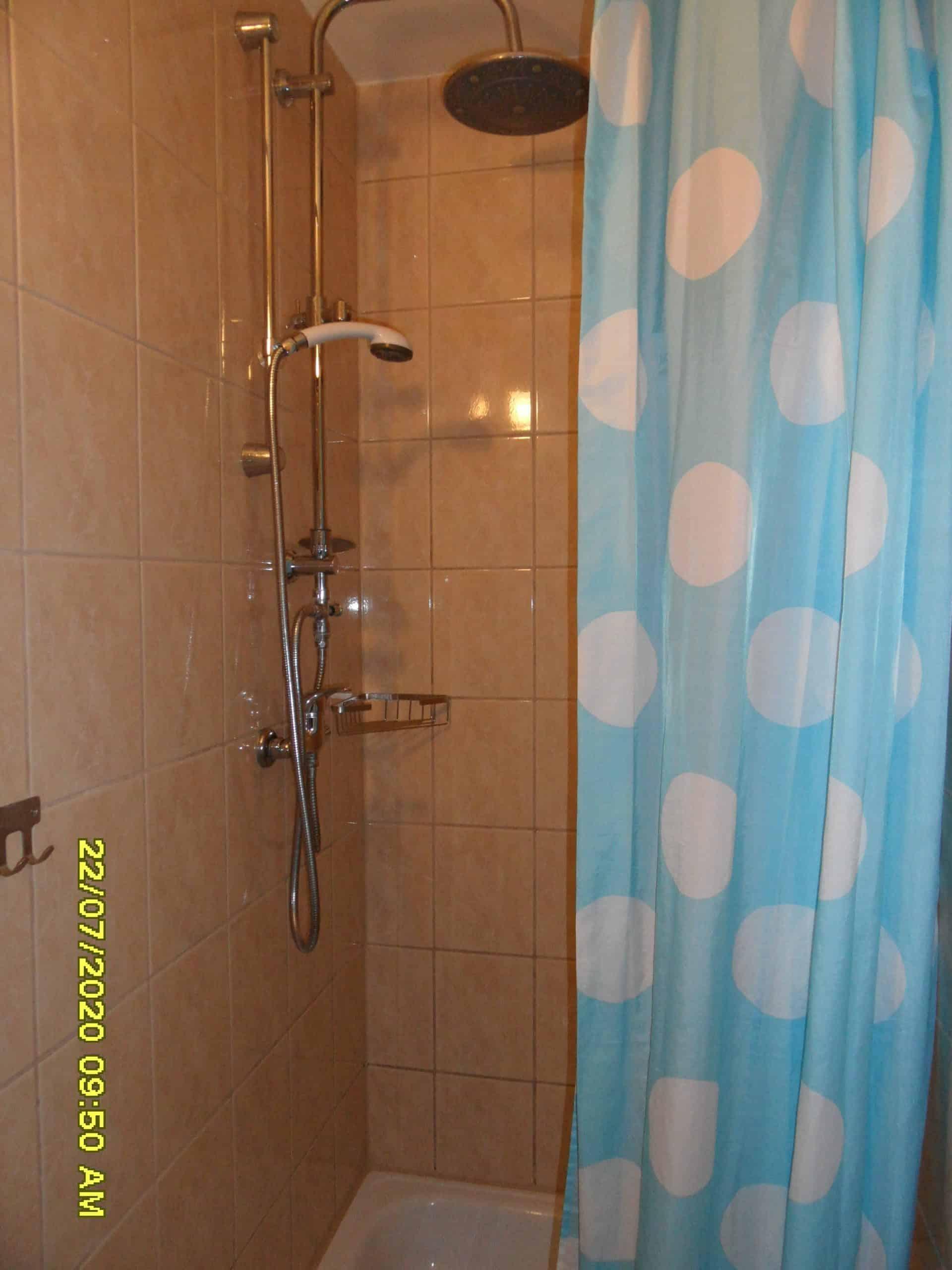 Pokój Nr. 4 z łazienką